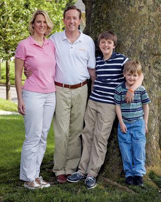 habits-healthy-family