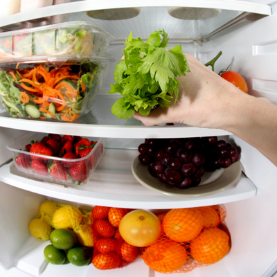 healthy-fridge