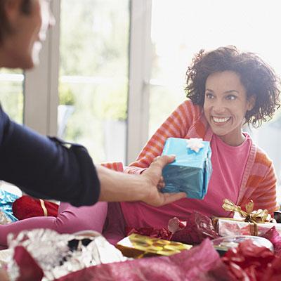 healthy-gift-idea-present