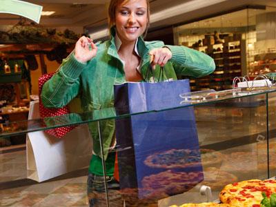 healthy-mall-food