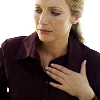 Pediatric Acid Reflux Disease