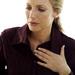 Can Acid Burn Cause Phlegm Throat
