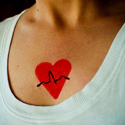 heart-myths-facts