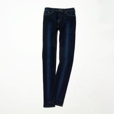 hello-skinny-jeans
