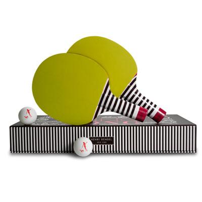 henri-bendel-ping-pong