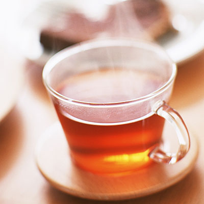 herbal-tea-hot