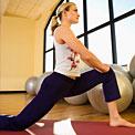 gym-balance