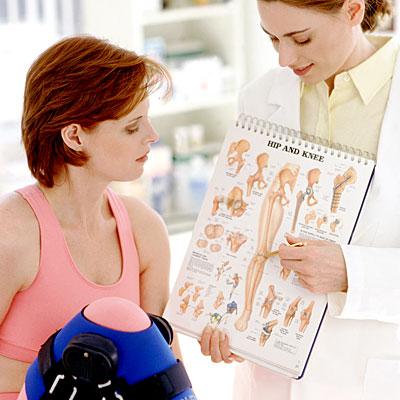 hip-knee-chart-doctor