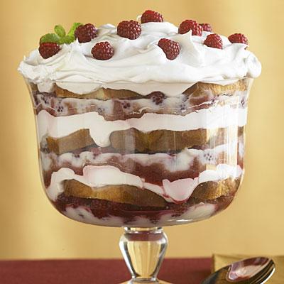 hoiday-trifles