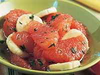 honey-grapefruit