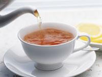 hot-tea-uc