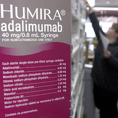 humira-pharmacy