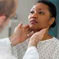 hypothyoridism-thyroid