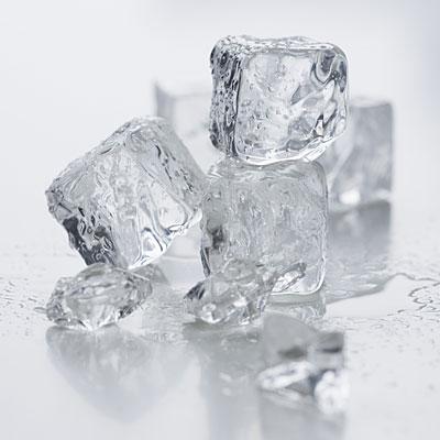 ice-cube-diet