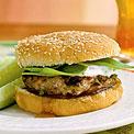indian-burger-chicken