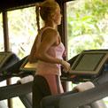 insulin-exercise