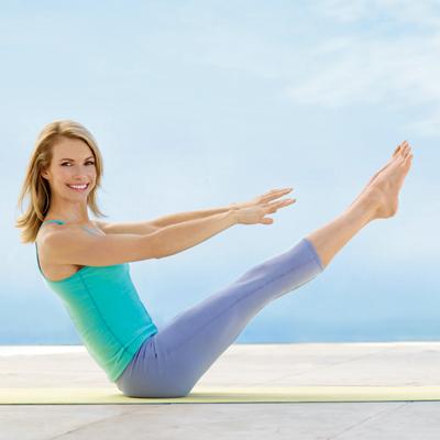 intro-pilates