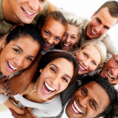invite-happy-friends