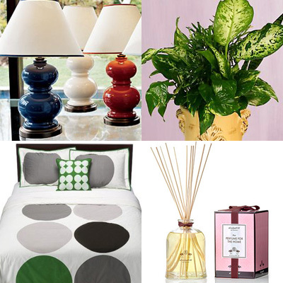 Soothing Must Haves Feng Shui Tips To Turn Your Bedroom