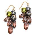 j-crew-crystal-earrings