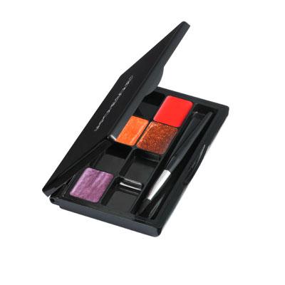 japonesque-lip-palette