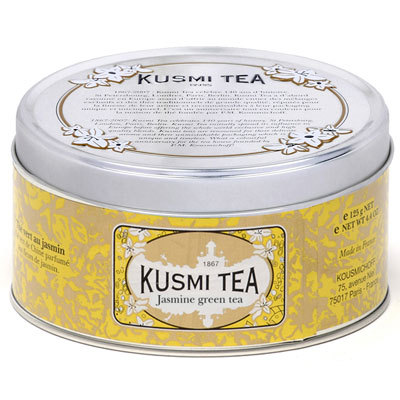 kusmi-green-tea