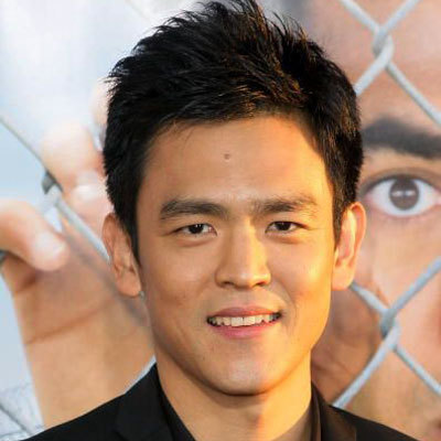 Famous Actors Hot Photo Cinema Famous Asian Actors