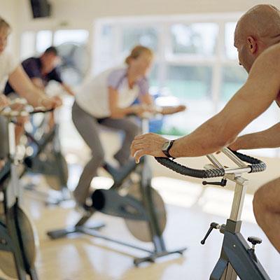 join-gym-near-work