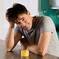 juice-hangover