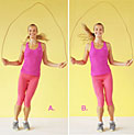 jump-rope-side-to-side