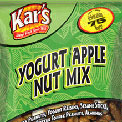 kars-yogurt-nut-mix
