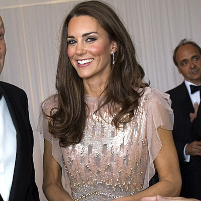 kate-middleton-news
