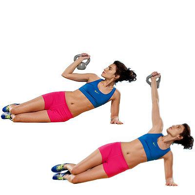 kbells-get-up-plank