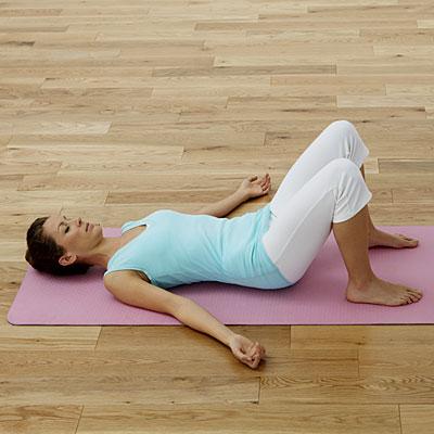 keggle-exercise-floor