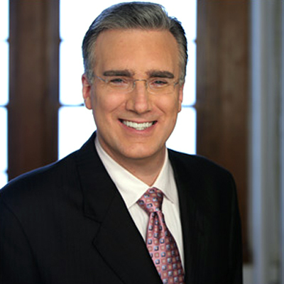 keith-olbermann
