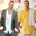 kevin-federline
