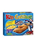 kid-cuisine-lunch