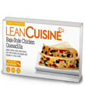 lean-cuisine-chicken