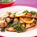 lemon-parsley-chicken