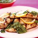 lemon-parsley-chicken