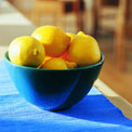lemons-blue-bowl