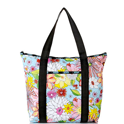Find helpful customer reviews and review ratings for LeSportsac Large Weekender Bag, Gold Links, One Size at healthbob.tk Read honest and unbiased product reviews from our users.