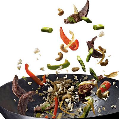 libido-beef-stir-fry
