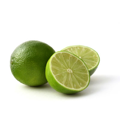 New Twists on Lime - Health.com