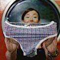 lingerie-underwear-clean