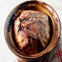 liver-meat