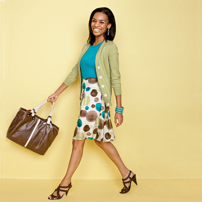 stlye-trendy-clothes