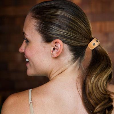 low-ponytail-beauty-rehab