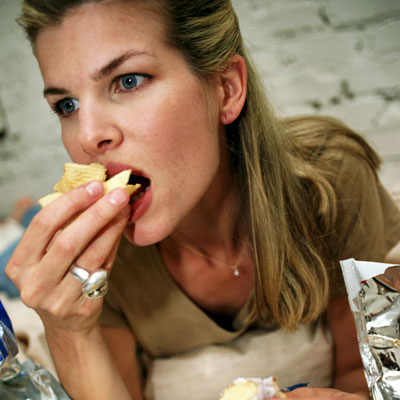 eating-disorder-anorexia-bulimia