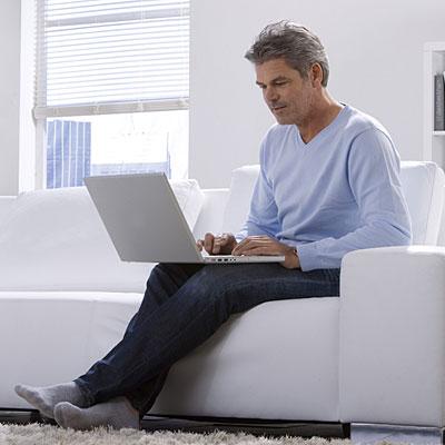 man-typing-computer